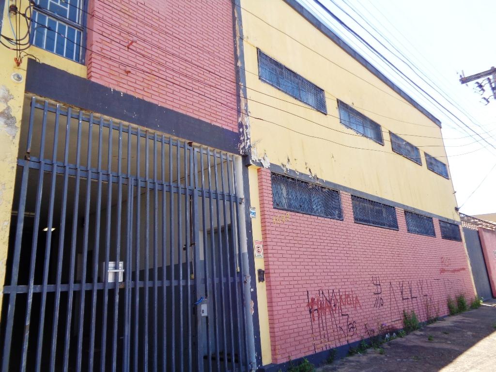 Comerciais-BARRACÃO  SÃO JUDAS-foto115334
