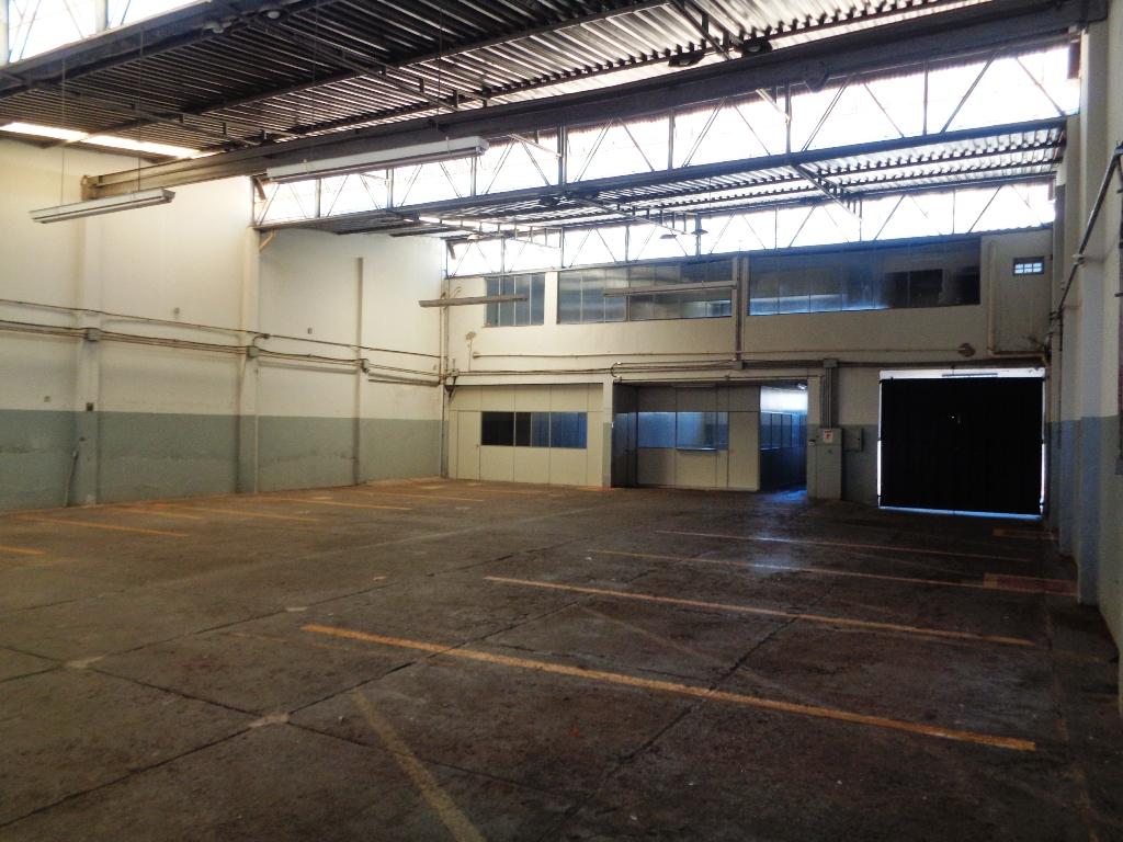 Comerciais-BARRACÃO  SÃO JUDAS-foto115337