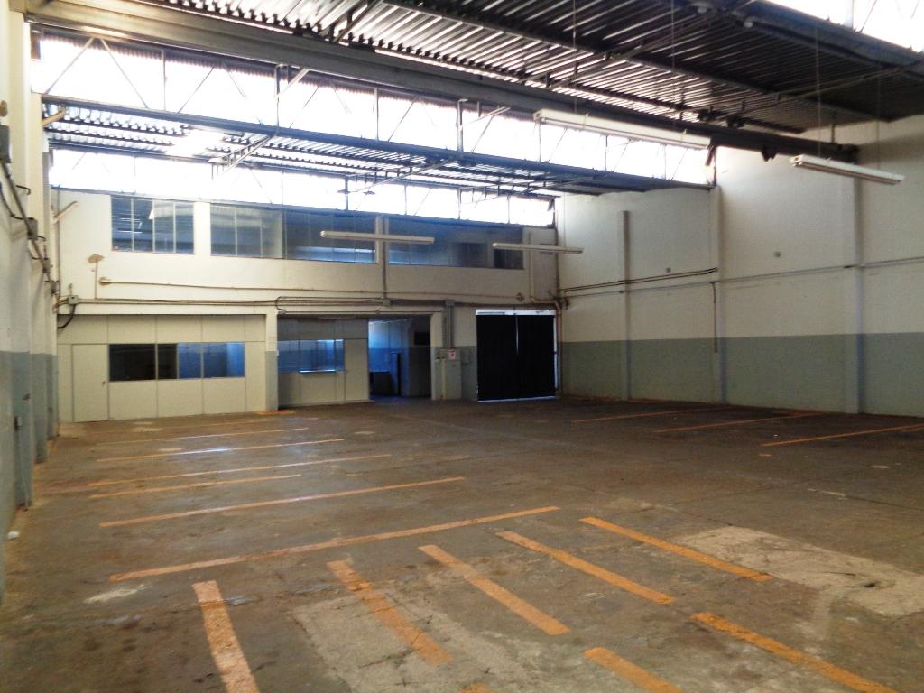 Comerciais-BARRACÃO  SÃO JUDAS-foto115338