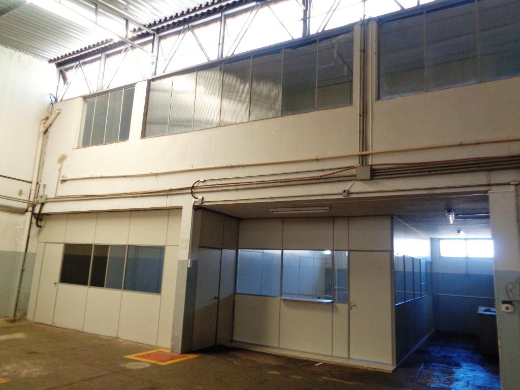 Comerciais-BARRACÃO  SÃO JUDAS-foto115344