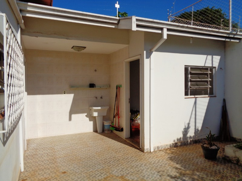 Casas-SÃO DIMAS-foto143002