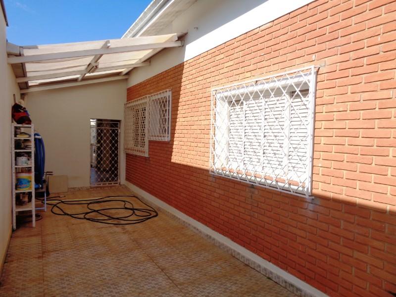Casas-SÃO DIMAS-foto143003