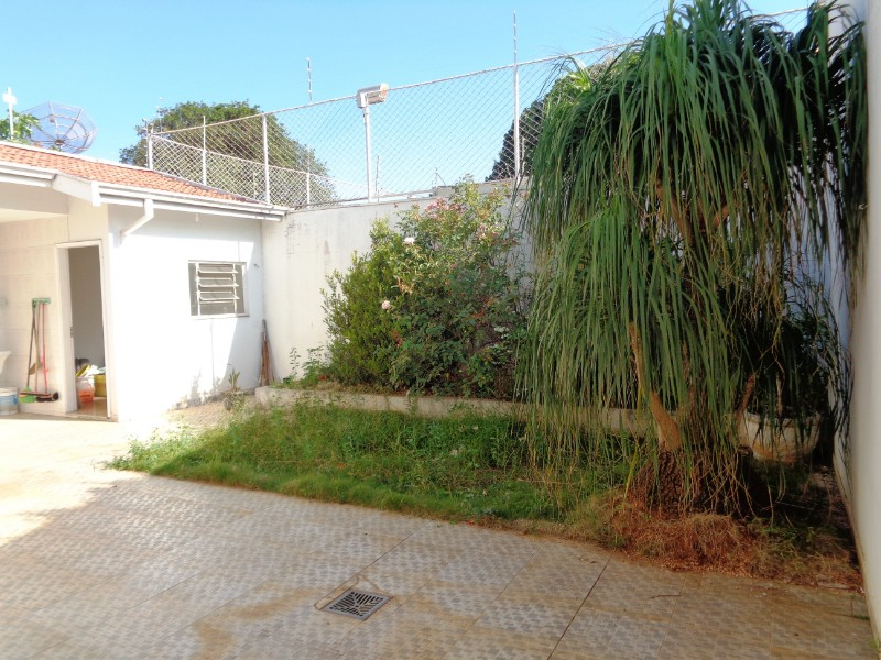 Casas-SÃO DIMAS-foto143005