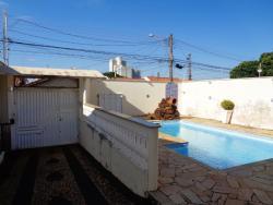 Casas-SÃO DIMAS-foto142989