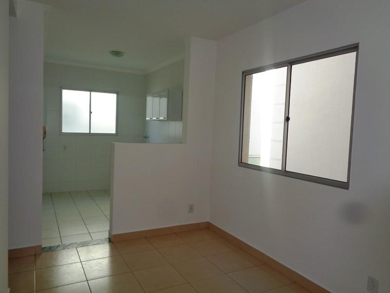 Apartamentos-ED. PIAZZA REPÚBLICA-foto123734