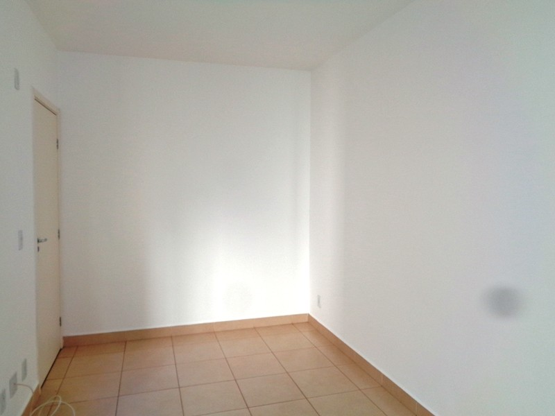 Apartamentos-ED. PIAZZA REPÚBLICA-foto123735