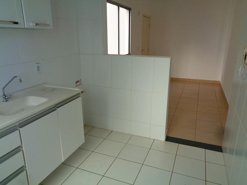 Apartamentos-ED. PIAZZA REPÚBLICA-foto123738