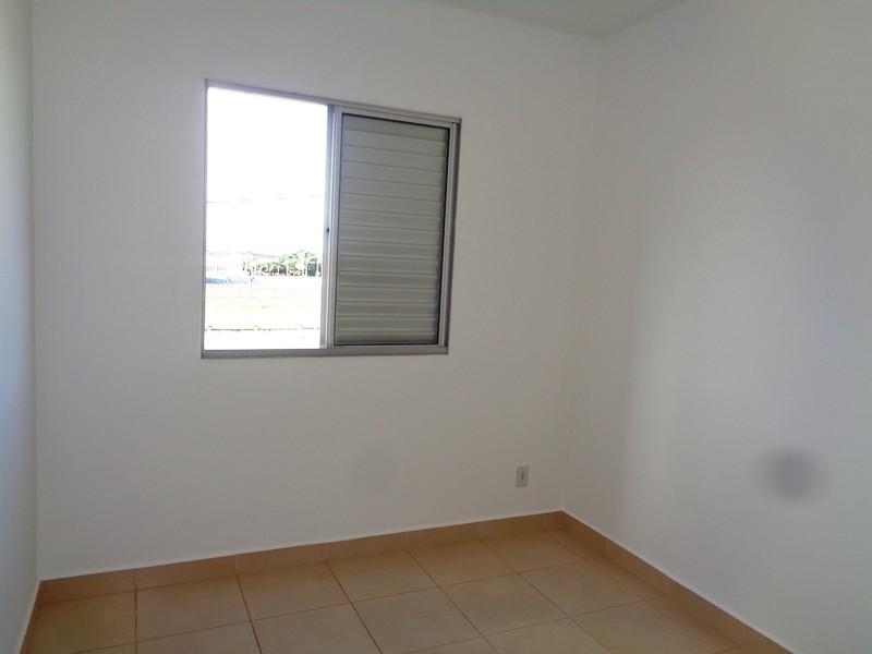 Apartamentos-ED. PIAZZA REPÚBLICA-foto123740