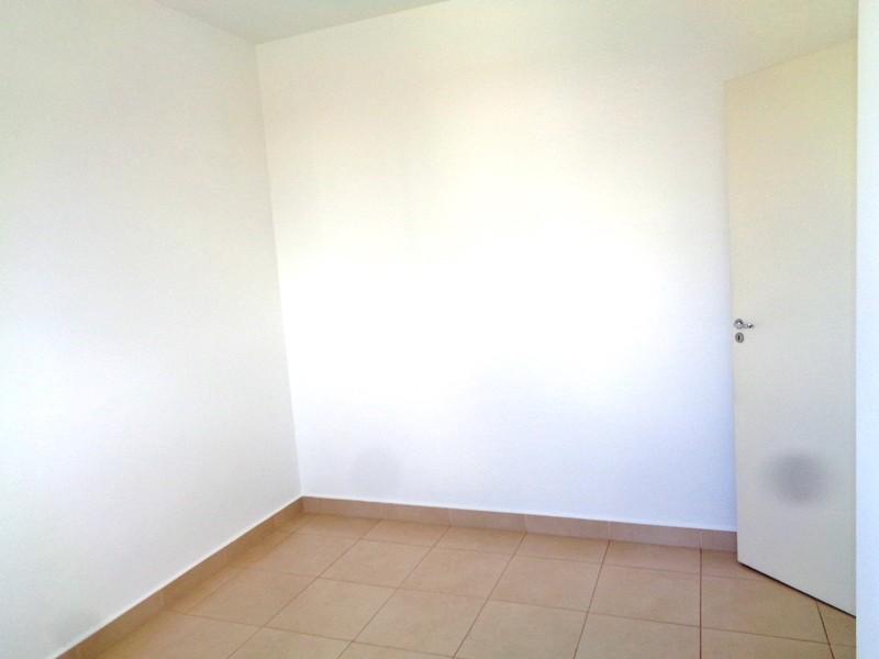 Apartamentos-ED. PIAZZA REPÚBLICA-foto123741