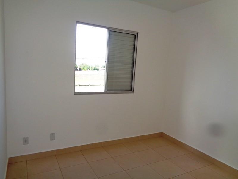 Apartamentos-ED. PIAZZA REPÚBLICA-foto123742