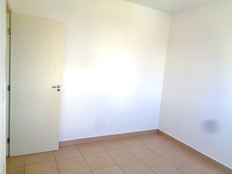 Apartamentos-ED. PIAZZA REPÚBLICA-foto123743