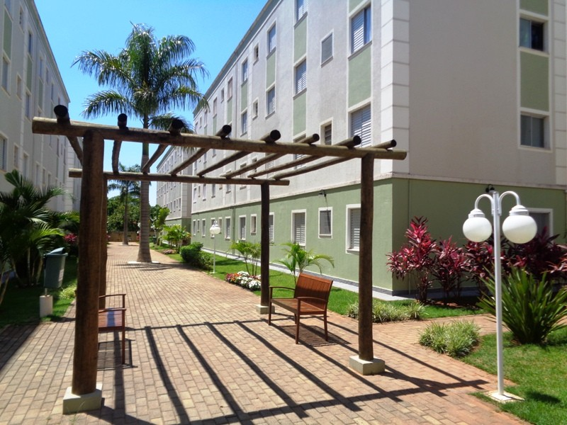 Apartamentos-ED. PIAZZA REPÚBLICA-foto128287