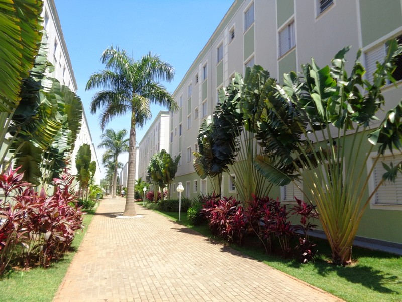 Apartamentos-ED. PIAZZA REPÚBLICA-foto128289
