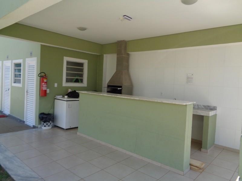 Apartamentos-ED. PIAZZA REPÚBLICA-foto128291