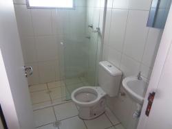 Apartamentos-ED. PIAZZA REPÚBLICA-foto123739