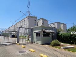 Apartamentos-ED. PIAZZA REPÚBLICA-foto128286