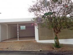 Casas-VILA INDEPENDÊNCIA-foto124024