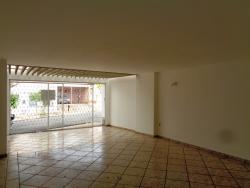 Casas-VILA INDEPENDÊNCIA-foto124027