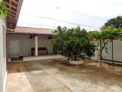 Casas-VILA INDEPENDÊNCIA-foto124046