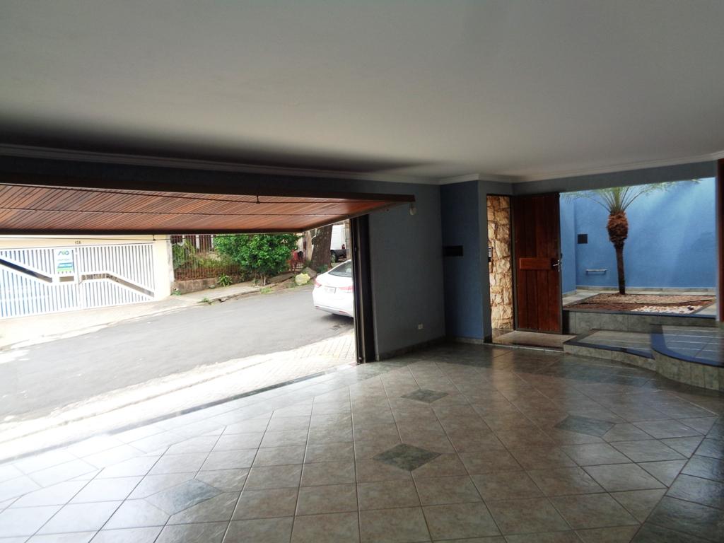 Casas-JARDIM ELITE-foto118530