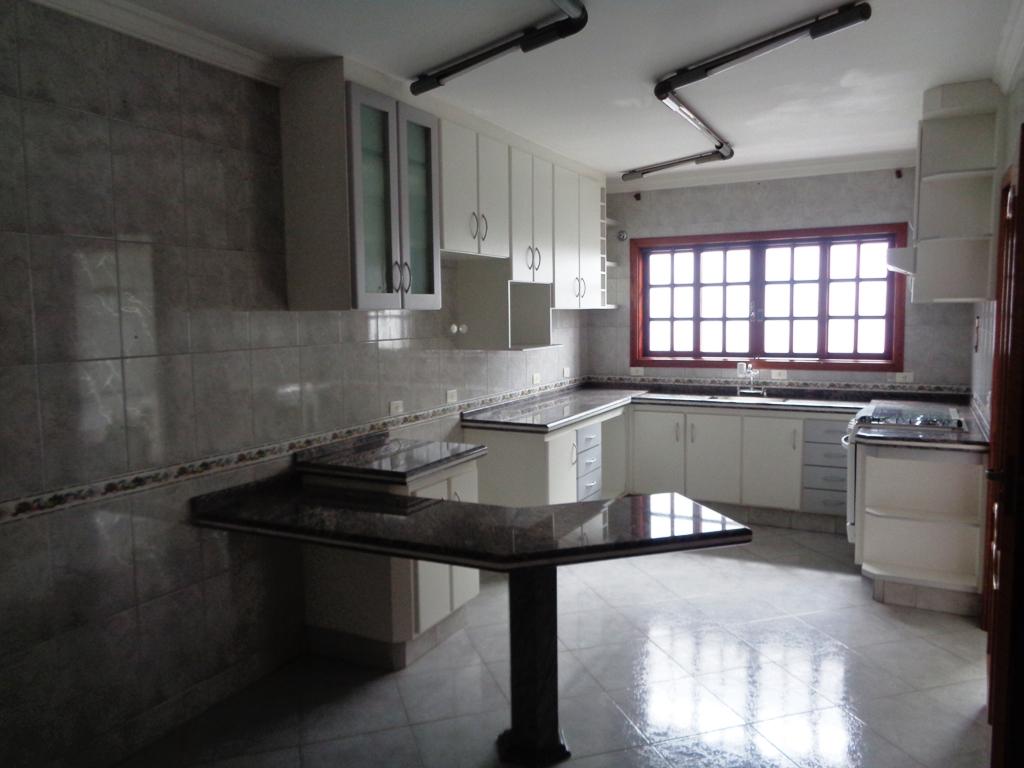 Casas-JARDIM ELITE-foto118536