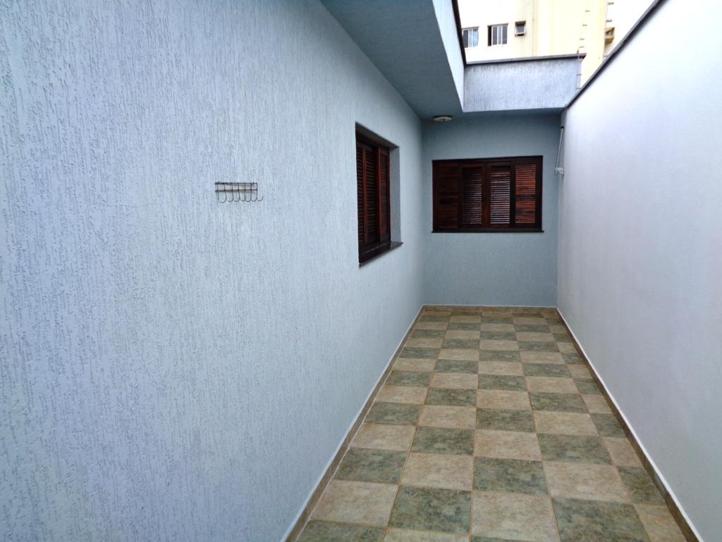 Casas-JARDIM ELITE-foto118541