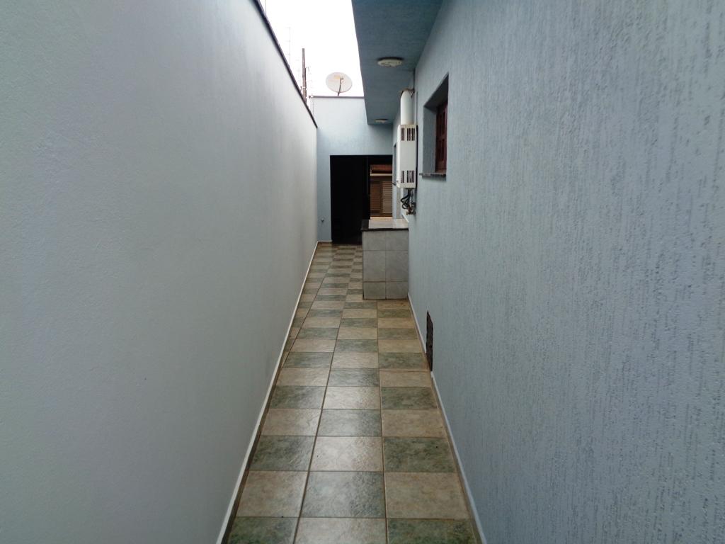 Casas-JARDIM ELITE-foto118542