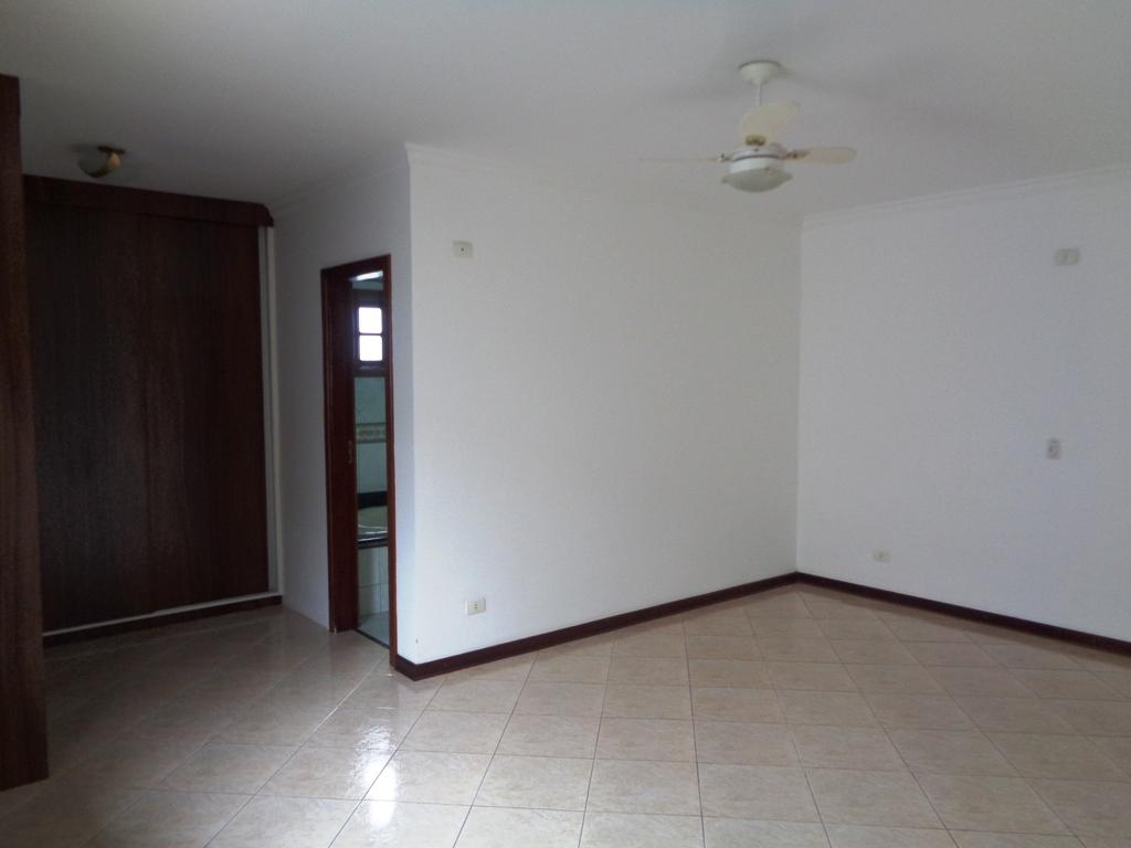 Casas-JARDIM ELITE-foto118547