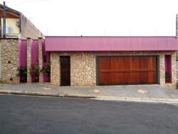 Casas-JARDIM ELITE-foto118525