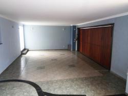 Casas-JARDIM ELITE-foto118527