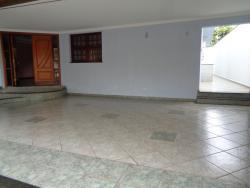 Casas-JARDIM ELITE-foto118529