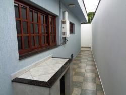 Casas-JARDIM ELITE-foto118540