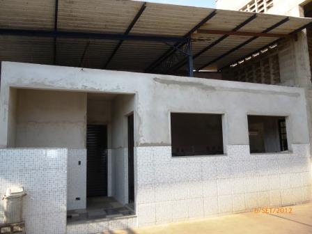 Comerciais-BARRACÃO JARDIM PACAEMBÚ-foto114054
