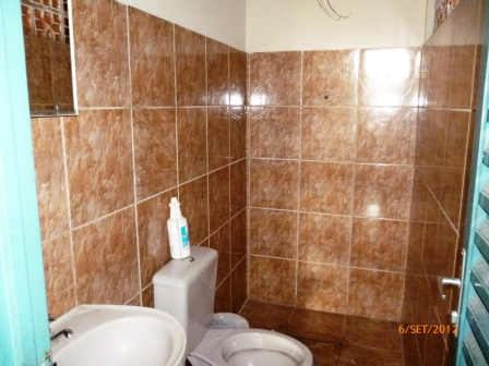 Comerciais-BARRACÃO JARDIM PACAEMBÚ-foto114057