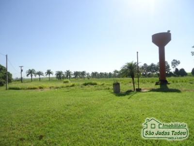 Terrenos e Chácaras-ÁREA ITAPERU-foto37118