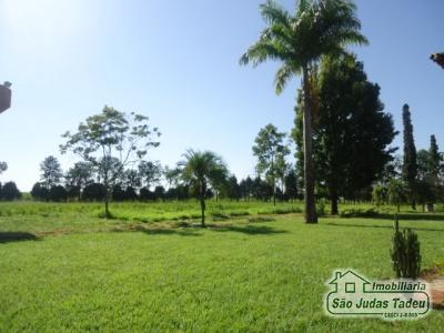 Terrenos e Chácaras-ÁREA ITAPERU-foto37119