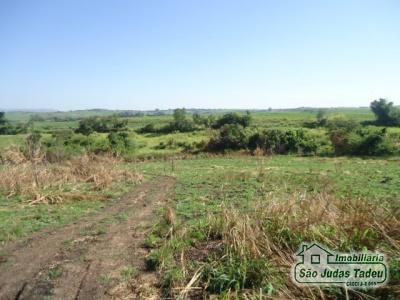 Terrenos e Chácaras-ÁREA ITAPERU-foto37124