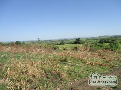 Terrenos e Chácaras-ÁREA ITAPERU-foto37125