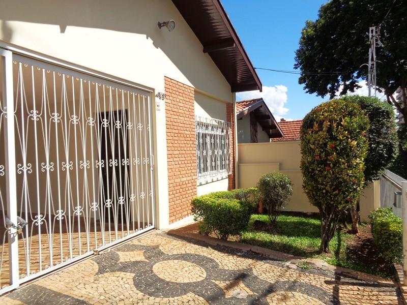 Casas-BAIRRO ALTO-foto120756