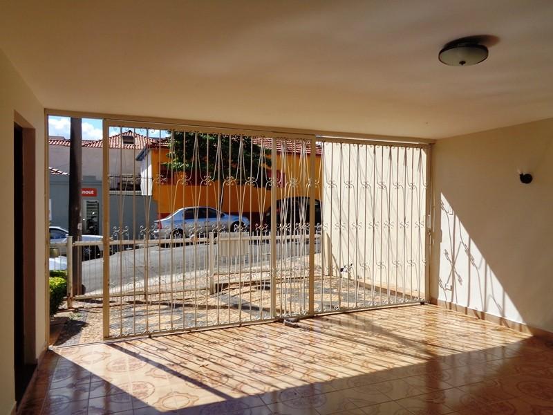 Casas-BAIRRO ALTO-foto120758