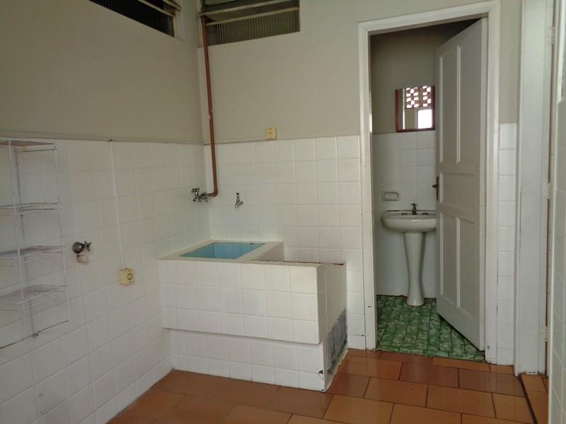 Casas-BAIRRO ALTO-foto120771