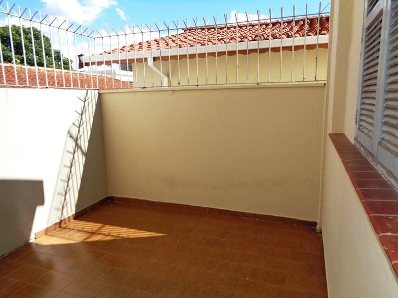 Casas-BAIRRO ALTO-foto120776