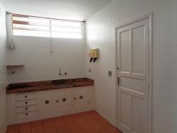 Casas-BAIRRO ALTO-foto120761