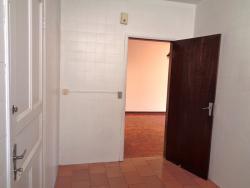 Casas-BAIRRO ALTO-foto120762