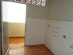 Casas-BAIRRO ALTO-foto120772
