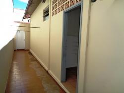 Casas-BAIRRO ALTO-foto120774