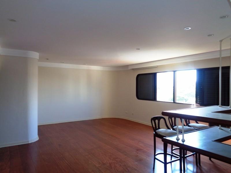 Apartamentos-DUPLEX CENTRO-foto99455