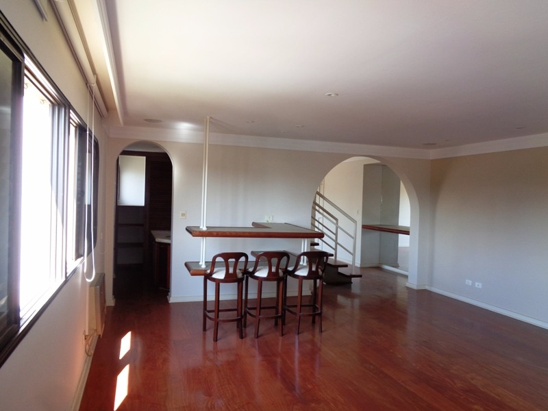 Apartamentos-DUPLEX CENTRO-foto99456