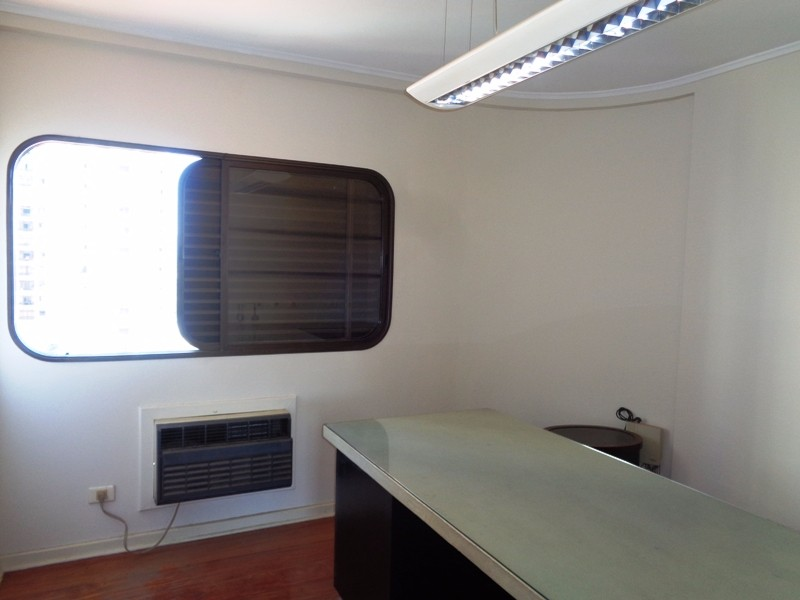 Apartamentos-DUPLEX CENTRO-foto99458