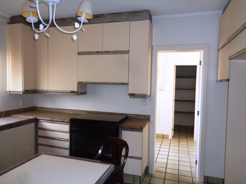 Apartamentos-DUPLEX CENTRO-foto99464